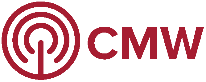 CMW_MEDIA_logo_color