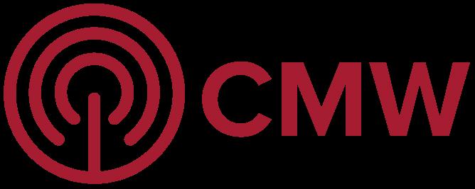 CMW_MEDIA_logo_color